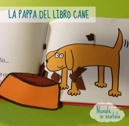 il-libro-cane-minibombo