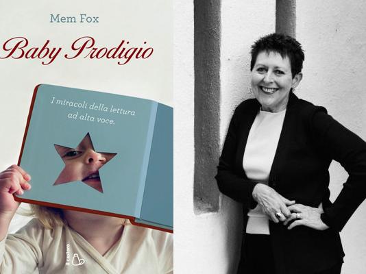 BABY-PRODIGIO_MemFox
