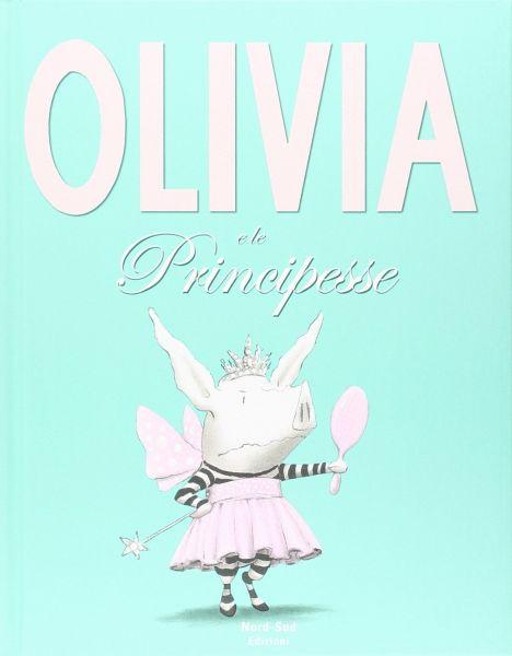 olivia-e-le-principesse
