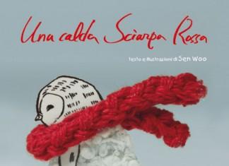 una-calda-sciarpa-rossa