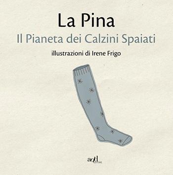 Calzini-Spaiati