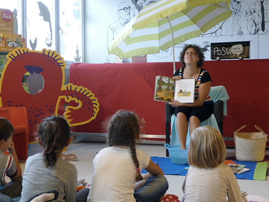 Consigli-per-leggere-ai-bambini-sorelle-Cavallaro4