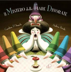 Il_mistero_delle_fiabe