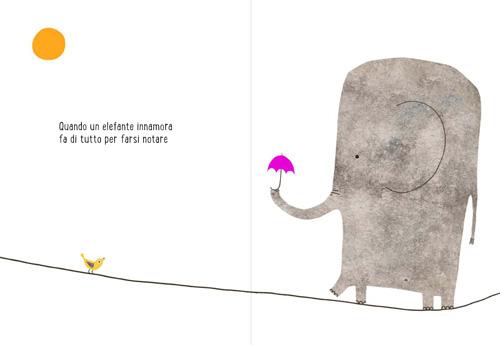 Libri-per-bambini-sull-amore_KiteEdizioni