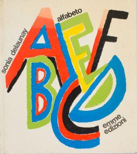Mostra-i-nostri-anni-70-Alfabeto
