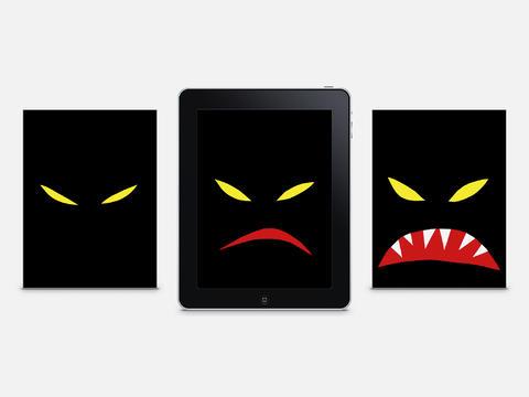 app-per-bambini-piccoli-facciamo-cattivo