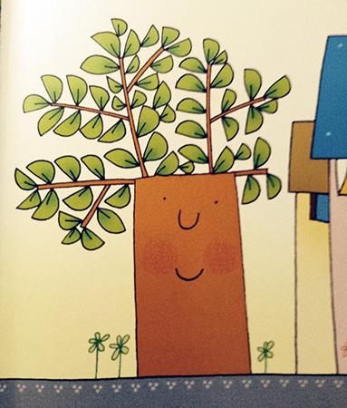nicoletta-costa-albero-giovanni