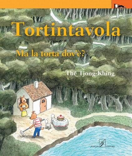 tortintavola_libri-per-bambini-tortintavola_H180550_L