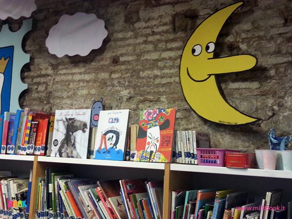 biblioteca-centrale-dei-ragazzi-roma