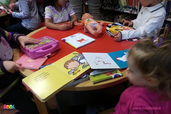 biblioteca-centrale-ragazzi-roma-