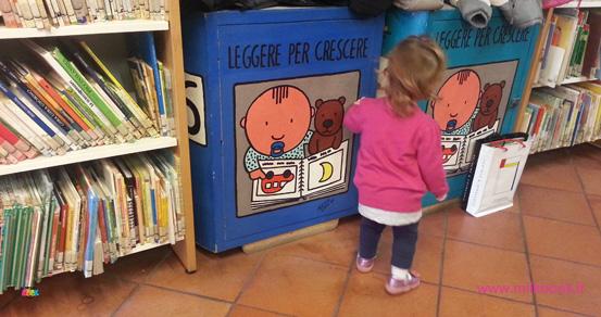 biblioteca-centrale-ragazzi-roma