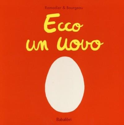 libri-per-bambini-ecco-un-uovo-