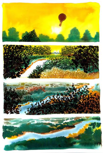 fiume-lento-libri-senza-parole