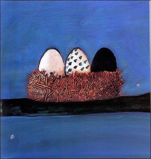 libri per bambini uova-oh che uovo1