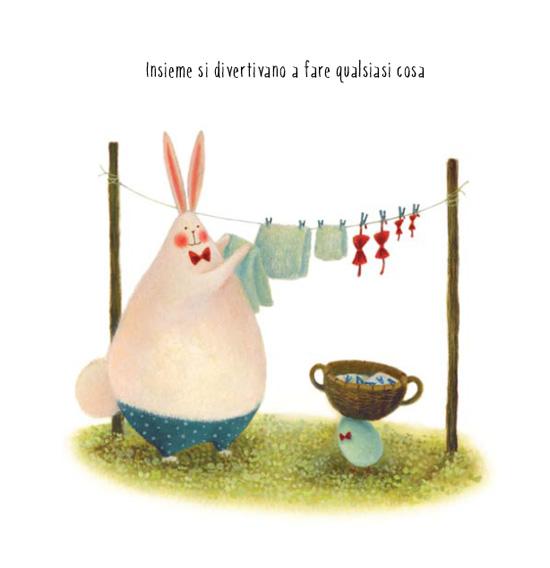 libri-per-bambini-migliore-amico2
