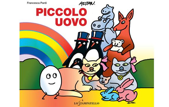 libri-per-bambini-piccolo-uovo