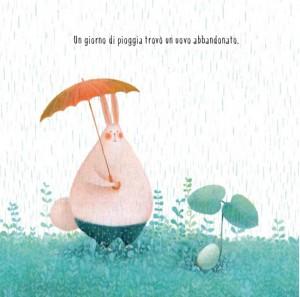 libri-per-bambini-migliore-amico