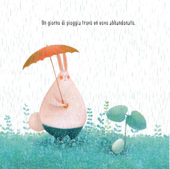 libri-per-bambini-con-le-uovo-migliore-amico
