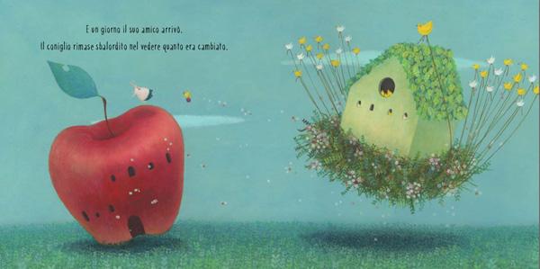 libri-per-bambini-uova-miglioreamico4