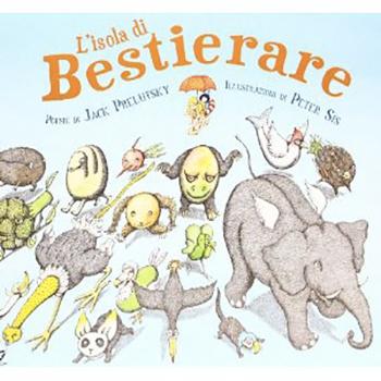 libri-per-bambini-con-animali---isola-di-bestierarecop