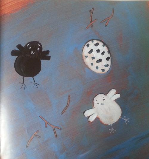 libri-per-bambini-uova-oh-che-uovo4