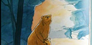 storie-della-buonanotte-waddell-cover