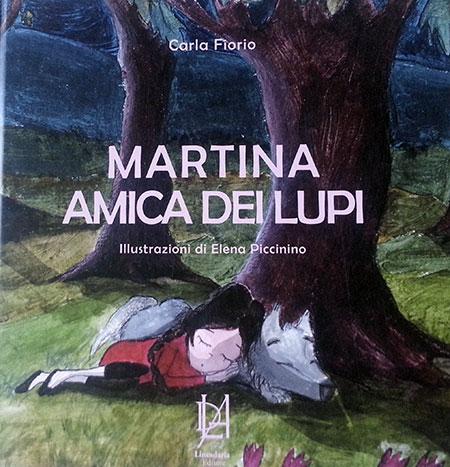 Libri-per-sognare-Martina-amica-dei-lupi