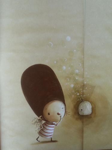 Libri-per-sognare-Petronille-1jpg