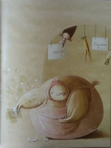 Libri-per-sognare-Petronille-2