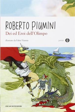 Roberto-Piumini-dei-eroi-olimpo