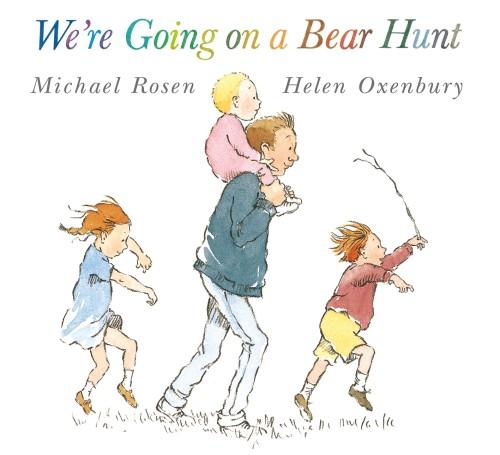 leggere in inglese ai bambini_bearhunt
