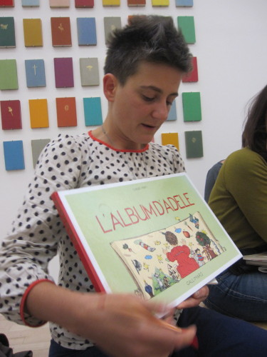 leggere-ai-bambini-Giulia Mirandola