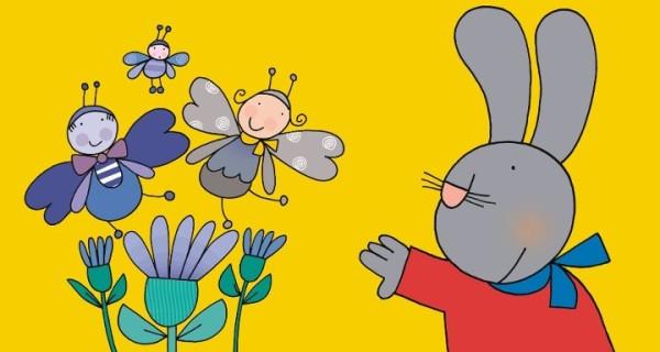 i personaggi più amati dai bambini_giulio-coniglio