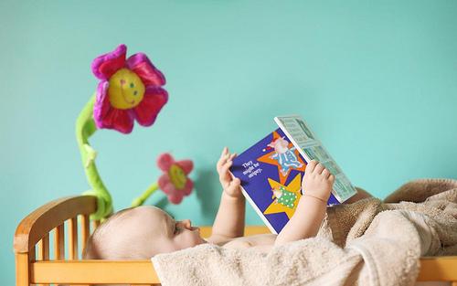 leggere-ai-bambini-BEBE