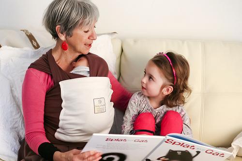 leggere-ai-bambini-grandi-e-piccoli