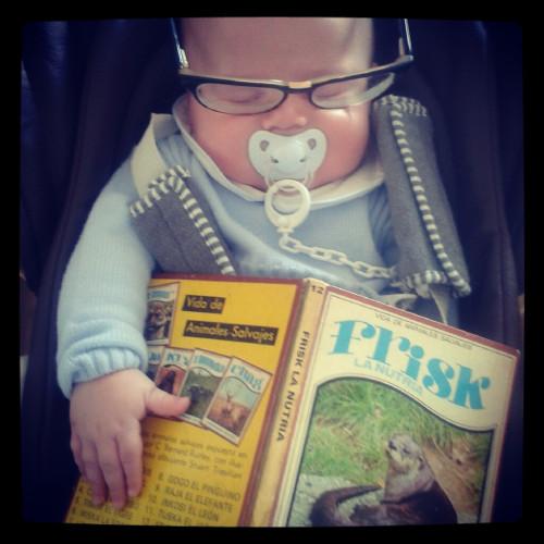 leggere-ai-bambini-macchina