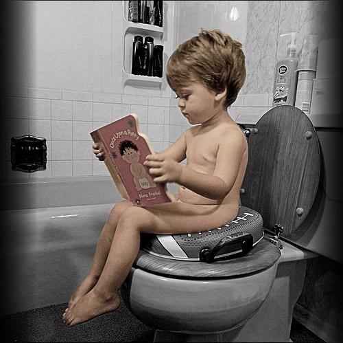 leggere-ai-bambini-tazza