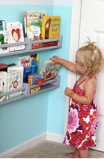 librerie-per-bambini-8