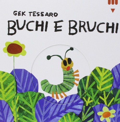 BUCHI-E-BRUCHI-flashbook2014