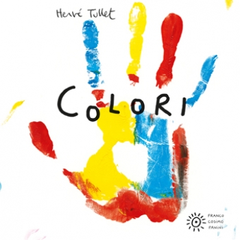 Colori-Herve-Tullet-cover