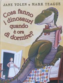 Libri-sui-dinosauri-flashbook2014
