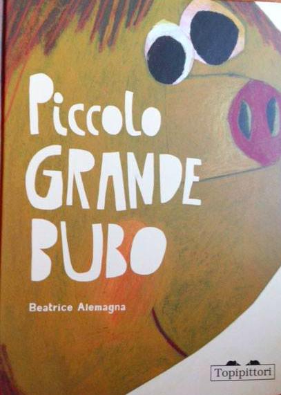 Beatrice_Alemagna-Piccolo-Grande-Bubo