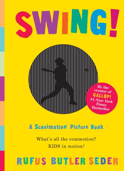 Libri in inglese - Swing