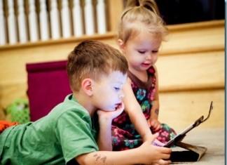 app-per-bambini-gratuite-foto2
