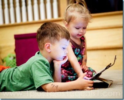 app gratuite per bambini
