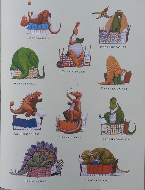 libri-sui-dinosauri-1