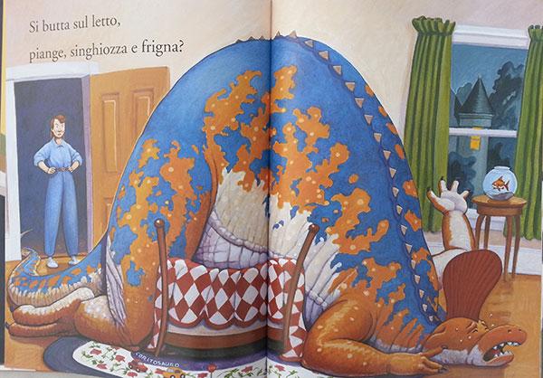 libri-sui-dinosauri-3