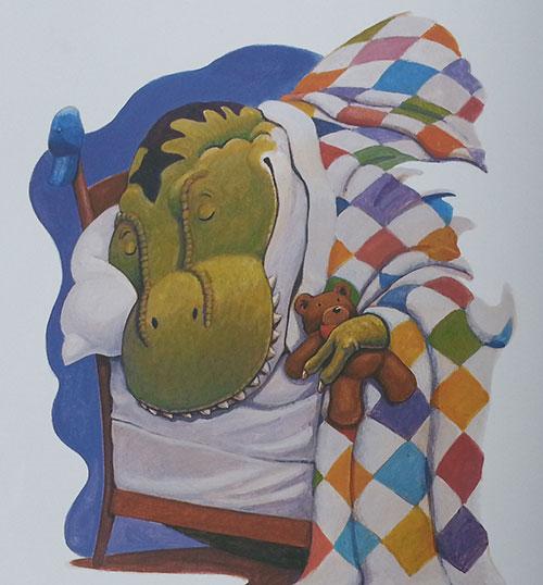 libri-sui-dinosauri-7