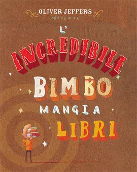 libri-sui-libri-per-bambini-BimboMangiaLibri_cop