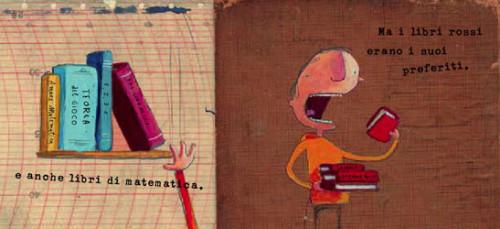 libri-sui-libri-per-bambini-Mangialibri2